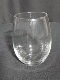 Rental store for GLASS STEMLESS WINE in Tupelo MS