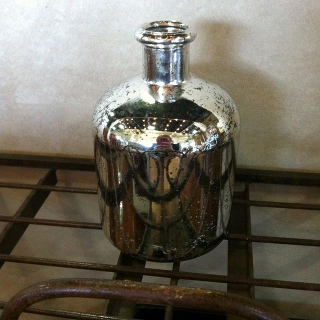 Where to find VASE, MERCURY BOTTLE in Tupelo