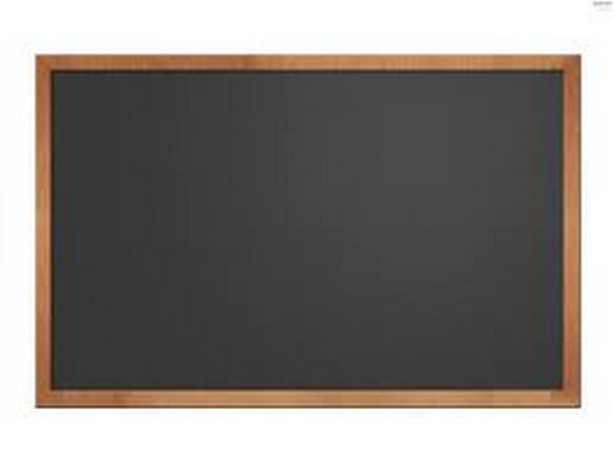 Where to find CHALKBOARD, REGULAR WOOD EDGE in Tupelo