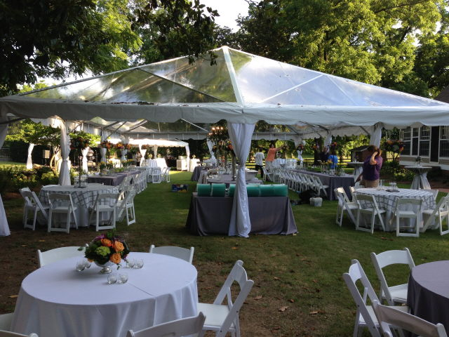 Where to find TENT 30 X 45 CLEAR TOP in Tupelo & Tent 30 x 45 clear top Rentals Tupelo MS | Where to rent TENT 30 X ...