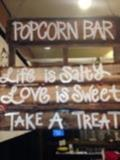 Rental store for SIGN POPCORN in Tupelo MS
