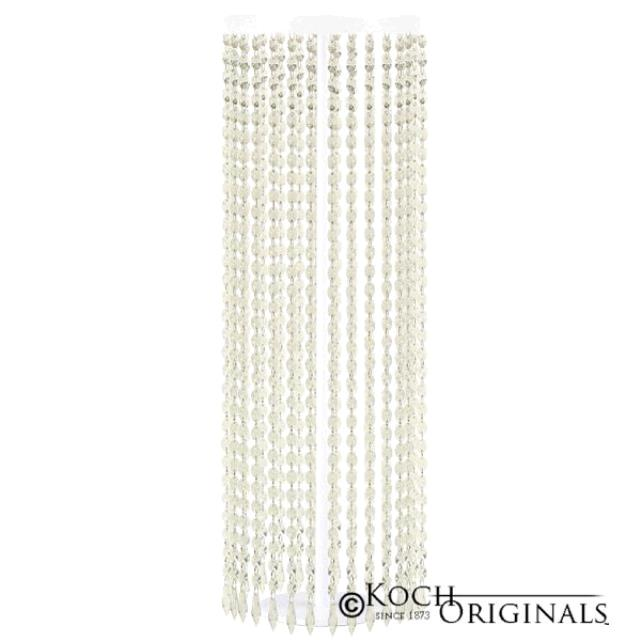 Where to find COLUMN CRYSTAL TABLETOP 25 in Tupelo