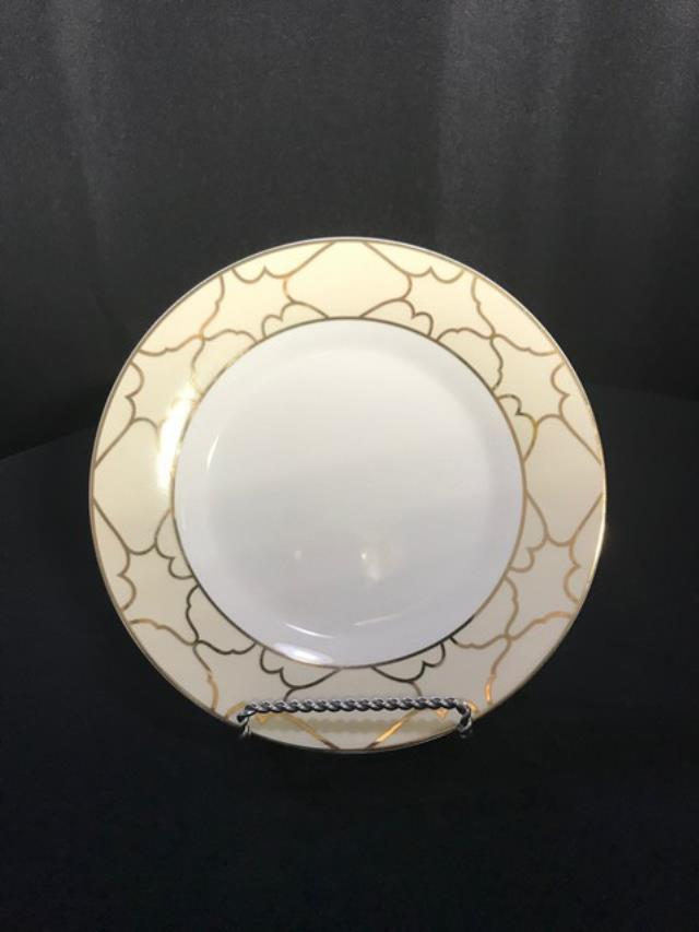 Where to find CHINA FIRENZE GOLD IVORY 8.5 in Tupelo