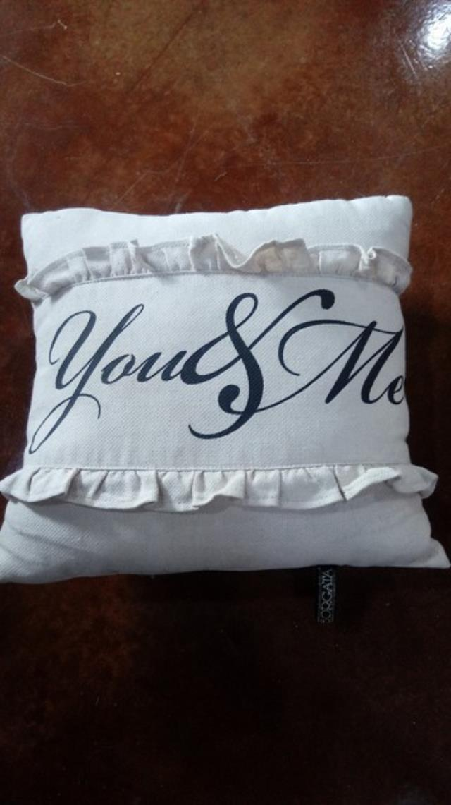 Where to find PILLOW, YOU   ME in Tupelo