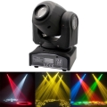 Rental store for LIGHT, LED MOVING HEAD in Tupelo MS