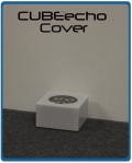 Rental store for LIGHT COVER for LED CUBEecho in Tupelo MS