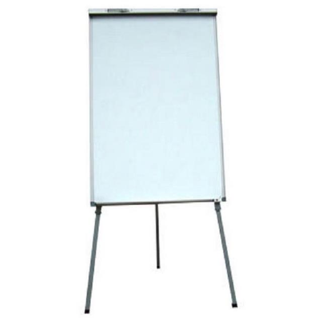 Where to find EASEL, FLIP CHART in Tupelo