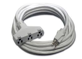 Where to find CORD, EXT. 50  12 GA in Tupelo