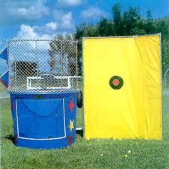 dunk tank rentals tupelo ms where to rent dunk tank in tupelo ms