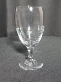 Rental store for GLASSES, GOBLET 10 OZ in Tupelo MS