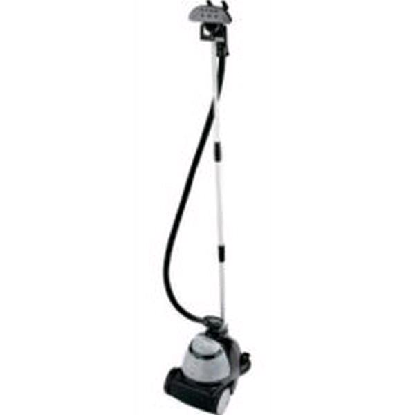 Where to find PORTABLE GARMENT STEAMER in Tupelo
