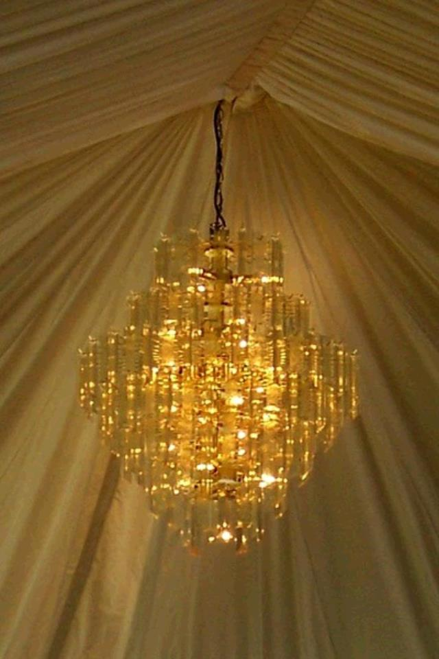 Where to find LIGHTING, CHANDELIER in Tupelo