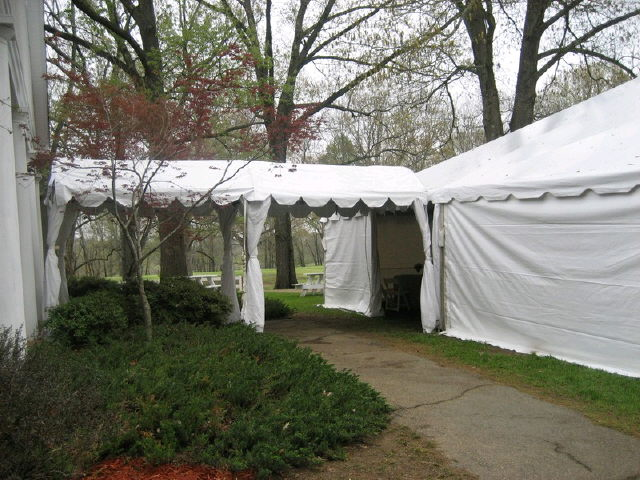 Where to find TENT 8 X 10 MARQUEE BARREL TOP in Tupelo