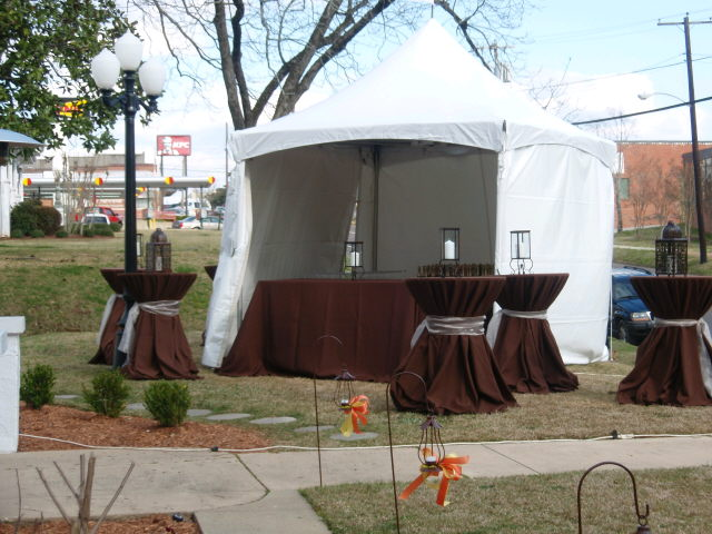 Where to find TENT 10 X 10 FESTIVAL in Tupelo & Tent 10 x 10 festival Rentals Tupelo MS | Where to rent TENT 10 X ...