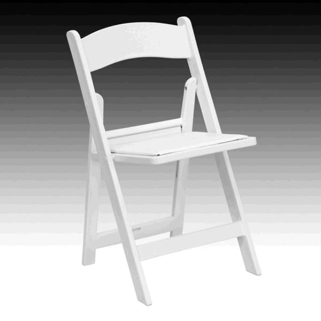 Where to find CHAIR, GARDEN in Tupelo