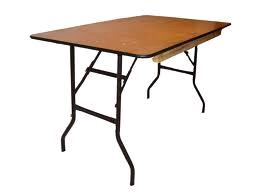Where to find TABLE, 4  OBLONG in Tupelo