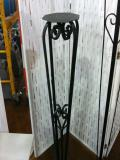 Rental store for CANDELABRA STAND 6 in Tupelo MS