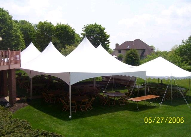 Where to find TENT 20 X 60 FESTIVAL in Tupelo & Tent 20 x 60 festival Rentals Tupelo MS | Where to rent TENT 20 X ...