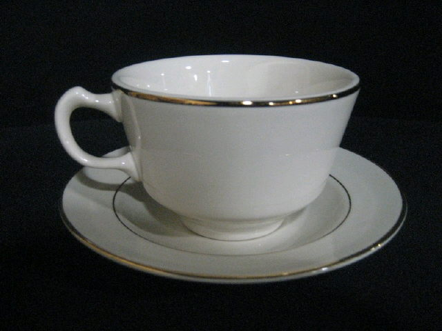 Where to find RACK, CHINA SAUCER in Tupelo