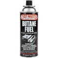 Rental store for BUTANE FUEL, 8OZ CAN in Tupelo MS