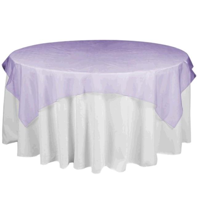 Where to find LILAC ORGANZA LINEN in Tupelo