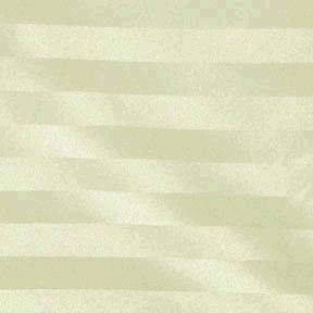 Where to find IVORY SATIN STRIPE LINEN in Tupelo