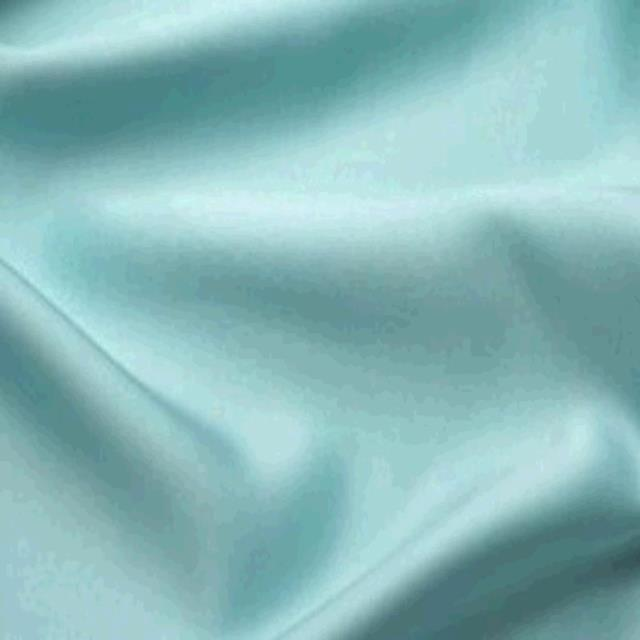 Where to find PREMIER BLUE LAMOUR LINEN in Tupelo