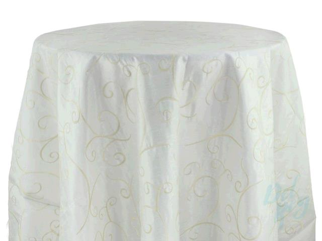 Where to find WHITE NOVA SWIRL LINEN in Tupelo