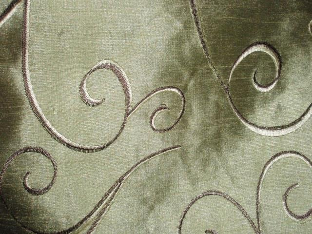 Where to find BAMBOO NOVA SWIRL LINEN in Tupelo