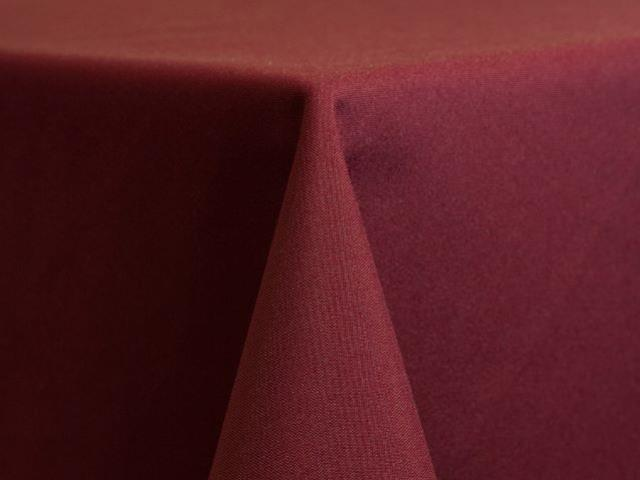 Where to find BURGUNDY LINEN in Tupelo