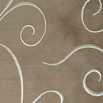 Where to find IRONWOOD SWIRL LINEN in Tupelo