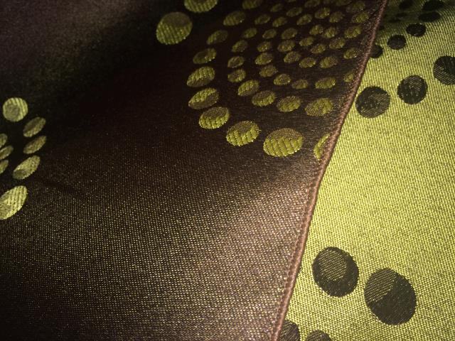 Where to find BROWN KALEIDOSCOPE LINEN in Tupelo