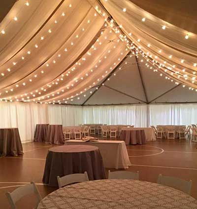 Busylad rent all party rentals and special event rentals in tupelo ms busylad rent all is your one stop shop for all your party rental and event rental needs junglespirit Images
